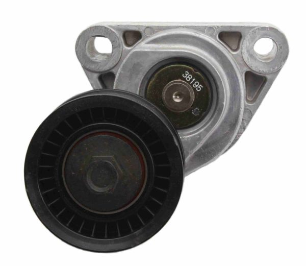 LS1 Camaro Belt Tensioner 98-02 Z28 SS Trans Am Belt