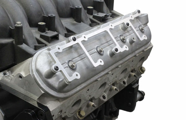Cb Engine Pic on Ls Coil Pack Relocation Bracket