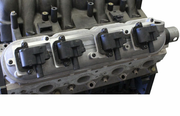 Pages furthermore Gallery additionally Pages likewise Ls Water Pump Relocation as well Login. on chevrolet truck ls idler pulley relocation bracket