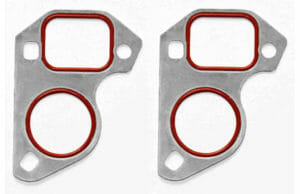 LS Water Pump Gaskets by LSX Innovations