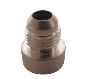 Weldable Fittings