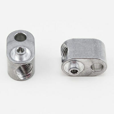 Coolant Crossover Adapters