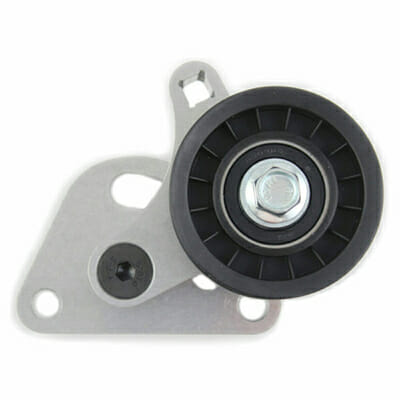 LS Belt Tensioners