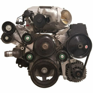 LS Engine Swap & Conversions Guide & Tips - LSX Innovations